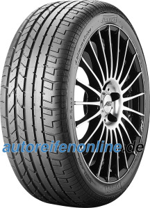 buy best Pirelli P Zero Asimmetrico 255/50 R18 low price online 2017 for car