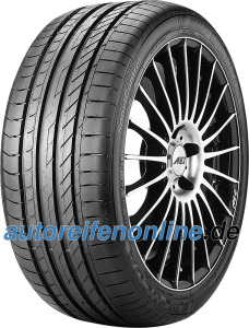buy best Fulda SportControl 235/45 R18 low price online 2017 for car