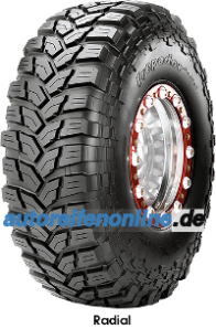 buy best Maxxis M8060 Trepador 40x13.50/- R17 low price online 2017 for car