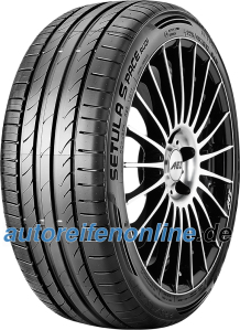 buy best Rotalla Setula S-Pace RUO1 215/35 R18 low price online 2017 for car