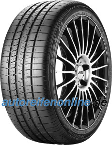 buy best Goodyear Eagle F1 Supercar 285/35 R22 low price online 2017 for car