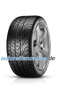 buy best Pirelli P Zero Corsa Asimmetrico 335/30 R18 low price online 2017 for car