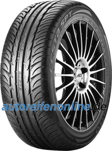 buy best Kumho Ecsta SPT KU31 255/35 R20 low price online 2017 for car