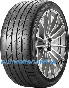 buy best Bridgestone Potenza RE 050 A RFT 275/35 R19 low price online 2017 for car