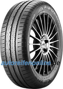 buy best Fulda EcoControl HP 225/60 R16 low price online 2017 for car