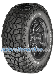 buy best Cooper Discoverer STT PRO 275/65 R18 low price online 2017 for car