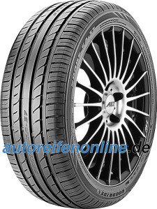 buy best Goodride SA37 Sport 215/40 R18 low price online 2017 for car