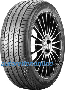 buy best Michelin Primacy 3 235/55 R17 low price online 2017 for car
