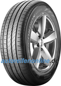 buy best Pirelli Scorpion Verde 265/45 R20 low price online 2017 for car