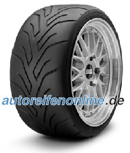 buy best Yokohama Advan A048 295/30 R18 low price online 2017 for car