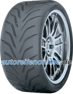 buy best Toyo PROXES R888 285/30 R18 low price online 2017 for car