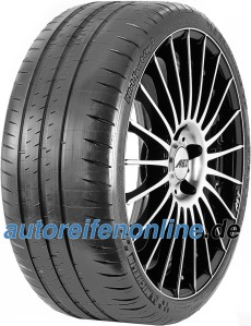 buy best Michelin Pilot Sport Cup 2 285/30 R18 low price online 2017 for car