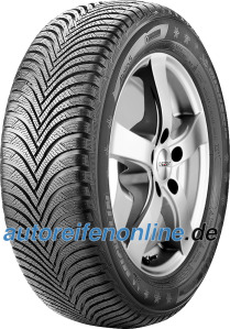 buy best Michelin Alpin 5 215/45 R16 low price online 2017 for car