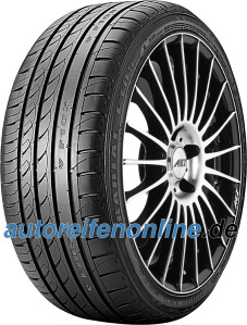 buy best Tristar Radial F105 215/35 R18 low price online 2017 for car
