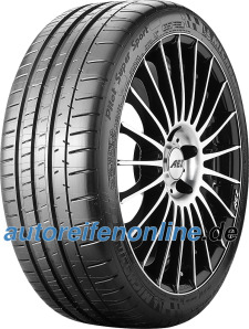 buy best Michelin Pilot Super Sport 285/35 R18 low price online 2017 for car