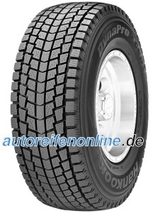 buy best Hankook Dynapro i*cept RW08 255/55 R19 low price online 2017 for car