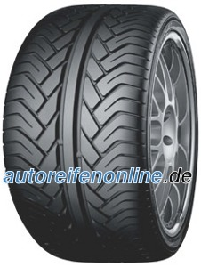 buy best Yokohama Advan S.T. V802 255/50 R20 low price online 2017 for car