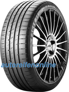 buy best Goodyear Eagle F1 Asymmetric 2 ROF 245/40 R20 low price online 2017 for car