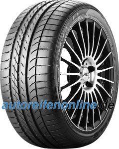 buy best Goodyear Eagle F1 Asymmetric 255/55 R20 low price online 2017 for car