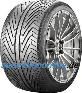 buy best Michelin Pilot Sport ZP 275/35 R18 low price online 2017 for car