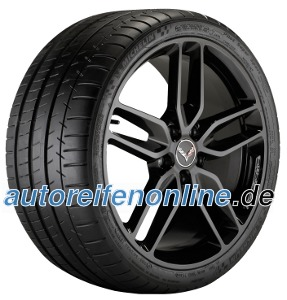 buy best Michelin Pilot Super Sport ZP 275/30 R21 low price online 2017 for car