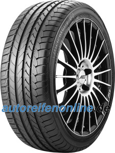 buy best Goodyear EfficientGrip ROF 255/45 R20 low price online 2017 for car