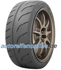 buy best Toyo PROXES R888R 295/30 R18 low price online 2017 for car