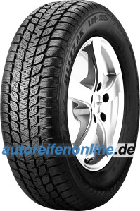 buy best Bridgestone Blizzak LM-25 225/45 R18 low price online 2017 for car