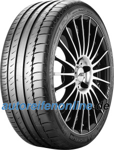 buy best Michelin Pilot Sport PS2 295/35 R18 low price online 2017 for car