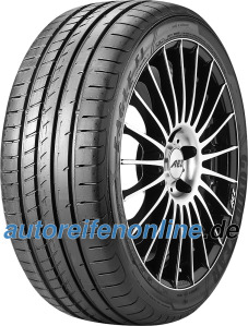 buy best Goodyear Eagle F1 Asymmetric 2 245/40 R17 low price online 2017 for car