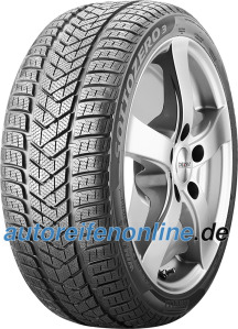 buy best Pirelli Winter SottoZero 3 255/30 R20 low price online 2017 for car
