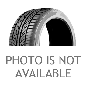 buy best Michelin Pilot Alpin 5 ZP 225/60 R18 low price online 2017 for car